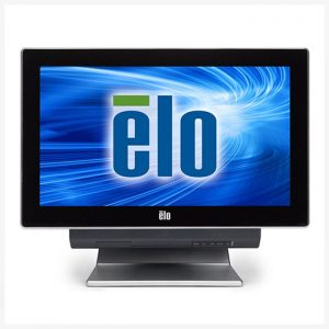 15B2 ELO TOUCH Computer All in One