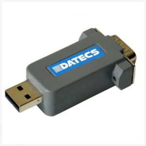 Adaptor RS la USB 2.0