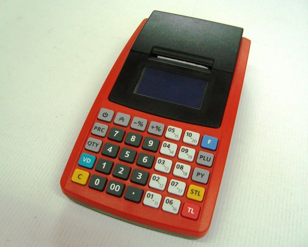 casa-de-marcat-cu-jurnal-electronic-orgtech-nova_2324_5_1529474231
