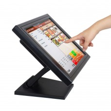 SISTEME POS (Point of Sale System)